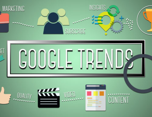 The Best Way to Use Google Trends for Search Engine Optimization