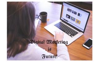 9 best digital marketing methods of 2018