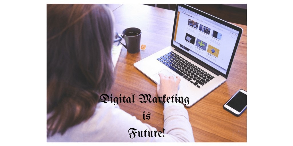 9 best digital marketing methods of 2018