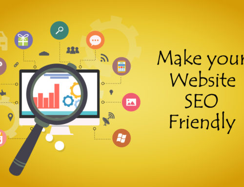 Practical Tips to Build a Google Friendly Website