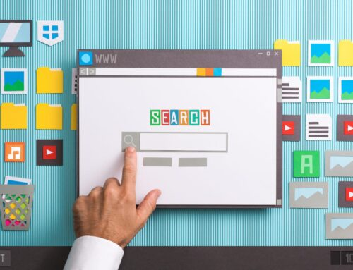 How to Improve Your Rank on Search Engine in 2020?