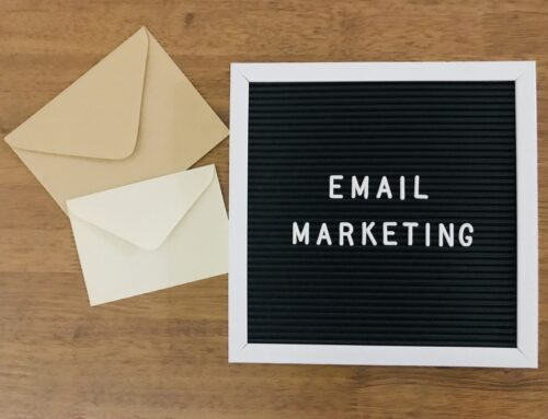 E-mail Marketing Guide of 2021